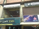 Shop for sale in Abids,  , Hyderabad