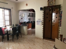 2 BHK In Independent House  For Rent  In Naagarabhaavi