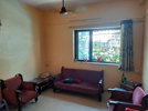 3 BHK Flat  For Sale  In Zarina Apartment  In Bandra West