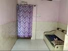 2 BHK In Independent House  For Sale  In Alex Villa, Near Old Chakki, Malwani Market,bhandar Wada   Malwani Church