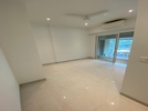1 BHK Flat  For Sale  In Ashar Edge In Thane