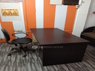 Co-Working space  for sale in Laxmi Nagar , Delhi