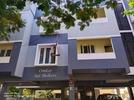 2 BHK Flat  For Sale  In Omkara Palavakkam In Kottivakkam