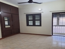 2 BHK Flat  For Sale  In Empire Estate In Medavakkam