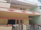 1 BHK In Independent House  For Sale  In  Jayanagar,