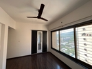 3 BHK Flat  For Sale  In Acme Oakwood And Ashwood In Thane West