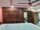 2 BHK Flat  For Sale  In Grn Kotturpuram In Kotturpuram