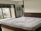 2 BHK Flat  For Sale  In Mont Blanc Apartments In Mahim West