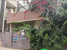 2 BHK In Independent House  For Sale  In Doddanekkundi