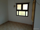1 BHK For Sale in Gowtham Construction in Vadapalani
