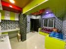 1 BHK Flat  For Sale  In Ganesh Ganesh Apartment In Pune Teen Hathi Chowk Dhankwdhi Pune
