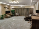 2 BHK Flat  For Sale  In Platinum Corp  7 In Andheri West