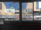 Shop for sale in Vikaspuri , Delhi