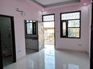 1 BHK Flat  For Sale  In Ap In Sgm Nagar