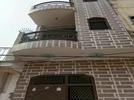 Shop for sale in Rohini , Delhi