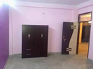 2 BHK Flat  For Sale  In Naya Ganj
