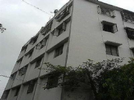 3 BHK Flat  For Sale  In Bharthi Plaza Cooperative Society In Vadgaon Budruk