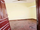 2 BHK Flat  For Rent  In Sb In Electronic City