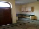 1 BHK Flat  For Rent  In Palam Vihar