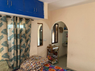 1 BHK Flat  For Rent  In Sector 25
