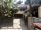 4+ BHK For Sale  in Saligramam