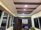 3 BHK Flat  For Rent  In Dreamz Suvidha In Doddakannalli