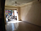 Shop for sale in Appa Balwant Chowk , Pune
