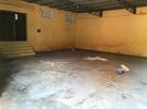 Godown/Warehouse for sale in Kodungaiyur, Chennai, Tamil Nadu, India , Chennai