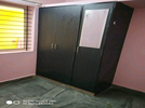 1 BHK In Independent House  For Rent  In 2nd Cross, Gundappa Layout, Kembathahalli Mainroad, Gottigere