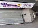Shop for sale in Pimpri-chinchwad , Pune