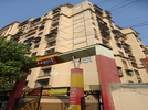 1 BHK Flat  For Sale  In Jalaram Park In Bhandup West