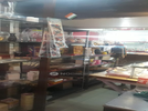 Shop for sale in Sector-45 , Noida