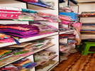 Shop for sale in Ramanthapur , Hyderabad