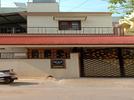 3 BHK In Independent House  For Rent  In Vijaya Nagar