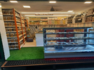 Shop for sale in Kottivakkam , Chennai