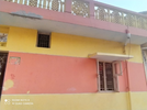 4 BHK In Independent House  For Sale  In Perambur