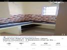 2 BHK Flat  For Sale  In Standalone Building  In Tambaram