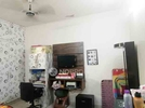 Godown/Warehouse for sale in Shastri Nagar, , Delhi