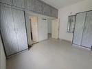 2 BHK Flat  For Rent  In Sai Ranga In Pallavaram