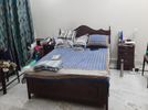 4+ BHK Flat  For Sale  In C Block, Sushant Lok, Sector 43