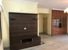 3 BHK Flat  For Sale  In Lakshmi Sree Villa In Jubilee Hills