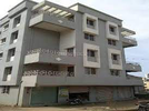 2 BHK Flat  For Sale  In Shiv Sai Complex In Narhe