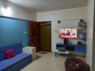 2 BHK Flat  For Sale  In Mahalaxmi Vihar In Vishrant Wadi