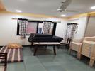 2 BHK Flat  For Sale  In Guirudutta Apartment In Balaji Nagar