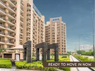 3 BHK Flat  For Sale  In Satya The Hermitage In Sector-103