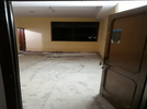 Shop for sale in Defence Colony , Delhi