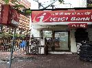 Shop for sale in Saibaba Nagar, Borivali , Mumbai