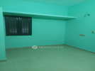 1 BHK Flat  For Rent  In No Name In Rajakilpakkam