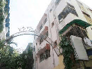 2 BHK Flat  For Sale  In Kp Towers In Vadapalani