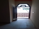 1 BHK In Independent House  For Rent  In Jp Nagar 7th Phase